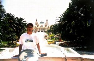Monaco casino_2005