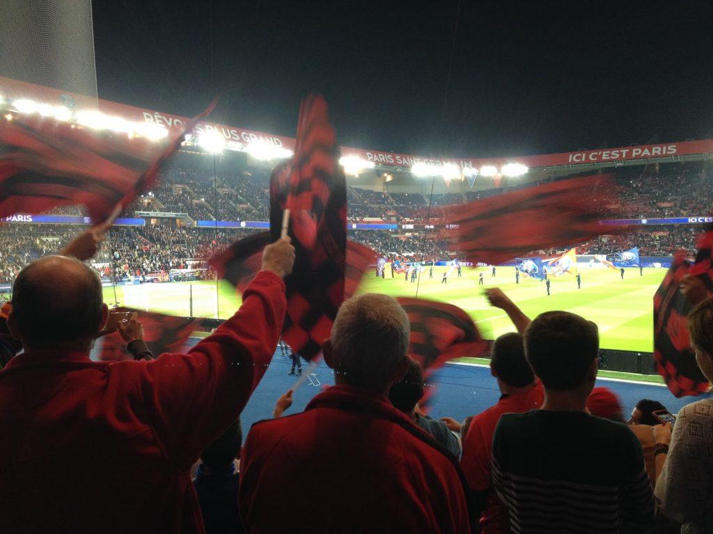 bayraklar